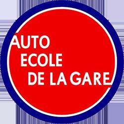 Auto-école de la Gare